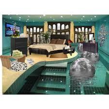 ... Ever Seen Marvelous Coolest Bedroom 25 Best Ideas About Coolest Bedrooms  On Pinterest ...