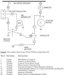cessna alternator wiring diagram photo album wire diagram images Cessna 172 Wiring Diagram cessna 172 wiring schematic wiring diagram cessna 172 wiring schematic wiring diagram wiring diagram for cessna 172