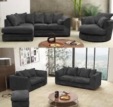 desiree furniture. Contemporary Furniture Image Is Loading DesireeCornerSofaamp32SeaterSofa For Desiree Furniture E