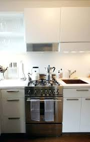 small kitchen countertop with sink small kitchen counter sink