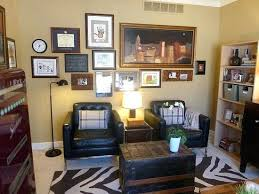 male office decor. Male Office Decor Ideas For Men Decorating. Home Man Cave Created