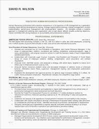 Maintenance Resume Objective Statement Magnificent Skills A Resume Example Resume Samples For Customer Service