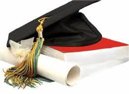 Какой диплом получит белорусский студент за четыре года ОДБ Брусель Какой диплом получит белорусский студент за четыре года