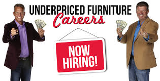 Career Opportunities at Furniture store in Norcross GA Apply Today