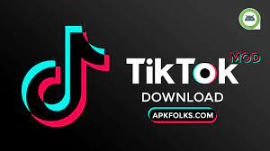 TikTok Mod APK 20.2.5 Download (Ad-Free ...