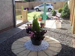 Small Picture Garden Design Glasgow Lanarkshire Landscaping Glasgow Lanarkshire