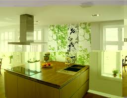 inexpensive kitchen wall decorating ideas.  Decorating Inexpensive Kitchen Wall Decorating Ideas  Newstle In