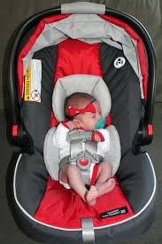 graco car seat covers poppy in graco nautilus car seat cover washing