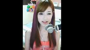 Later chinese teen webcam