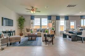 Buyers Can Find New Centex Homes Throughout Houston Area Houston Unique Colleges That Offer Interior Design Majors Property