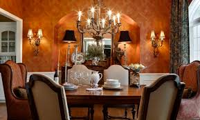 small formal dining room sets. full size of dining room:beautiful small room ideas retro design with formal sets