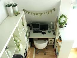 home office decorating tips. Decorating A Small Office Ideas For Home Designs Style Splendid Tips D