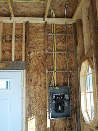 basic wiring garage basic image wiring diagram residential garage wiring residential wiring diagrams car on basic wiring garage