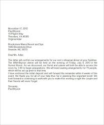 Formal Business Memo Template