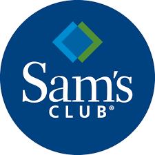 sam s club credit card mastercard