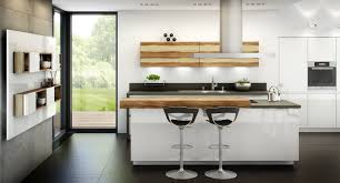 Small Picture Uk on Inspirational Home Decorating with Small Kitchen Design