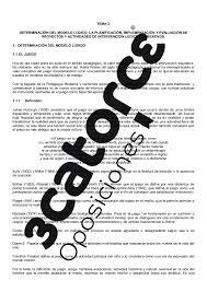 Erasmo lagares jiménez educación básica primaria 2011 2. Calameo El Juego