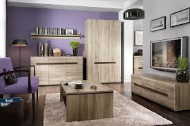 Modern Living Room Furniture Uk Red White Living Room Uk Carameloffers