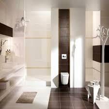 Moderne Badezimmer Ideen Produktfotos 43 Frisch Modernes Badezimmer