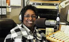 FRIENDS AND NEIGHBORS: Radio duo to be honored at appreciation ...