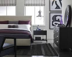 studio bedroom furniture. Studio Seventeen Bedroom Furniture