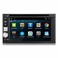cheap universal in dash car dvd players online universal in dash android 6 0 in dash double din car stereo radio gps navigation player wifi 4g hd