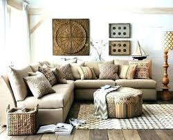style living room furniture cottage. Country Cottage Living Room Furniture Style  Ides I