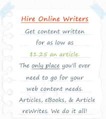 legit writing jobs review can you get paid to write affiliate legitimate lancing website