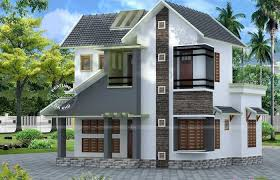 Great ... Modern House And Floor Plans Medium Size Most Popular Small House Plans  Luxury Best Modern Kitchens ...