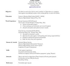 vet cover letters vet tech cover letter alluring veterinary assistantver letter no