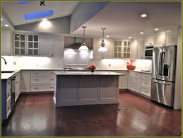 Diamond Kitchen Cabinets Lowes Kitchen Glorious Lowes Kitchen Cabinets With Regard To Diamond