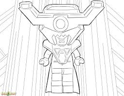 Amazing Mia And Me Coloring Pages Or And Me Coloring Pages To Print