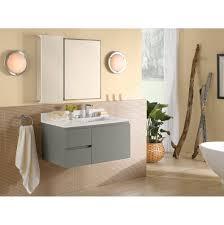ronbow bathroom sinks. $1,995.00 Ronbow Bathroom Sinks
