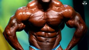 johnnie o jackson workout motivation pictures