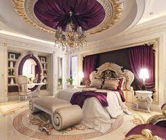 Ткани: лучшие изображения (12)   Дизайн хозяйской спальни ...