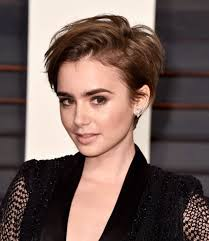 Hairstyles Men Hairstyle Easy Short Hairstyles For Older Women