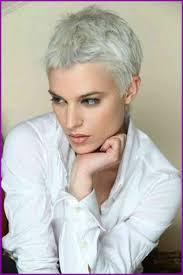 Modele Coiffure Femme Cheveux Gris Cheveux Long
