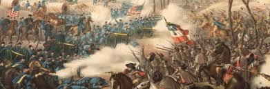 the american civil war the gilder lehrman institute of american the civil war