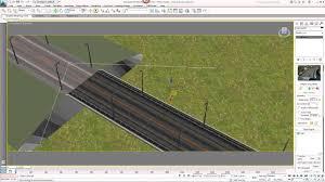 Civil View 3ds Max Design Tutorials 3ds Max Civil View Tutorial