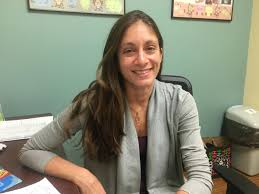 reporter s notebook pregnant and caught in the zika test backlog dr christine curry is an obstetrician who has treated pregnant women infected zika
