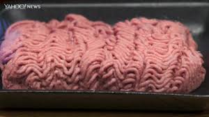 ABC meat producer settle in 1.9B pink slime libel suit