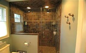 Lighting for showers Custom Shower Stall Lighting Shower Stalls Size Medium Size Of Amazing Tile Shower Stalls With And Recessed Tacontactforcertrinfo Shower Stall Lighting Midwestbendersinfo