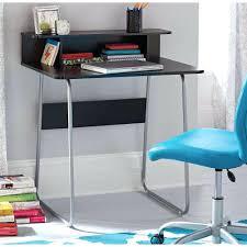office desk walmart. Walmart Office Desk Furniture Canada Accessories .