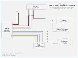 e34 wiring diagram data wiring diagram blog bmw e34 stereo wiring diagram wiring diagram online basic electrical schematic diagrams bmw e34 stereo wiring