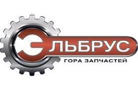 <b>Решетка радиатора Kia Soul</b> 2 пс 2014 купить в Москве ...