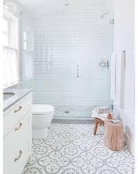 small bathroom ideas. Unique Small Small Bathroom Ideas Throughout Small Bathroom Ideas O