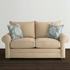 types of living room furniture. types of living room furniture c