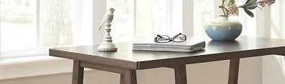 tables for home office. Ashley Direct Ship | Home Office Tables For