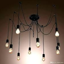 chandeliers led light bulbs led lights for chandelier lighting bulb hanging light bulbs led lights for