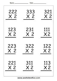 further Grade 4 multiplication worksheets besides Free Math Worksheets   Download Excel   Math worksheets furthermore  furthermore  besides  together with Long Division   One Digit Divisor and a Two Digit Quotient with No moreover printable math worksheets for kindergarten subtraction   Kids further Free Math Worksheets and Printouts moreover Addition Worksheets   Dynamically Created Addition Worksheets in addition Free Math Worksheets   Math   Pinterest   Worksheets  Math. on single digit math riddle worksheets